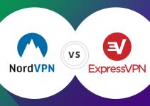 NordVPN-vs-ExpressVPN