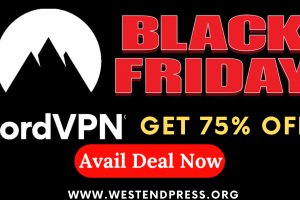 VPN Black Friday