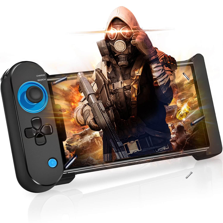 BEBONCOOL Mobile Game Controller