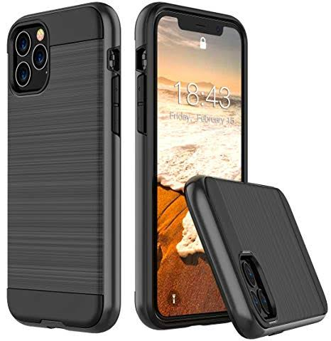 Oterkin: Best Case For iPhone 11 Pro
