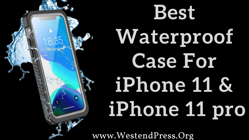 Best iPhone cases for iPhone 11 & iPhone 11 pro