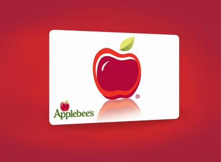 Applesbee's