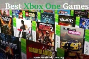 Best-xbox-games