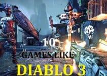 GAMES-LIKE-DIABLO-3