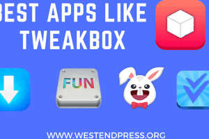 apps-like-tweakbox
