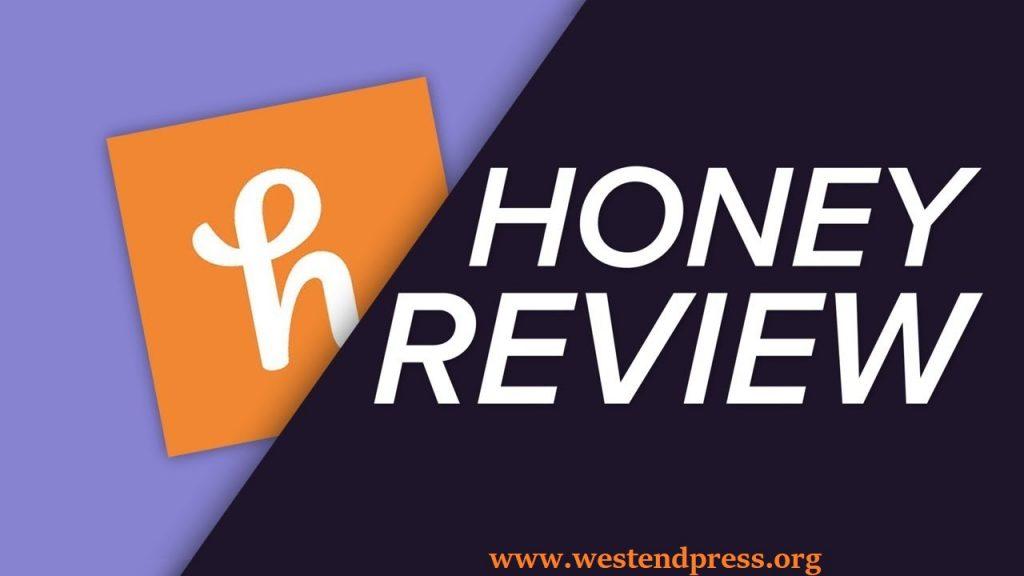 Honey review