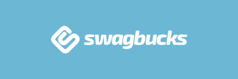 Win gift cards from Swagbucks
