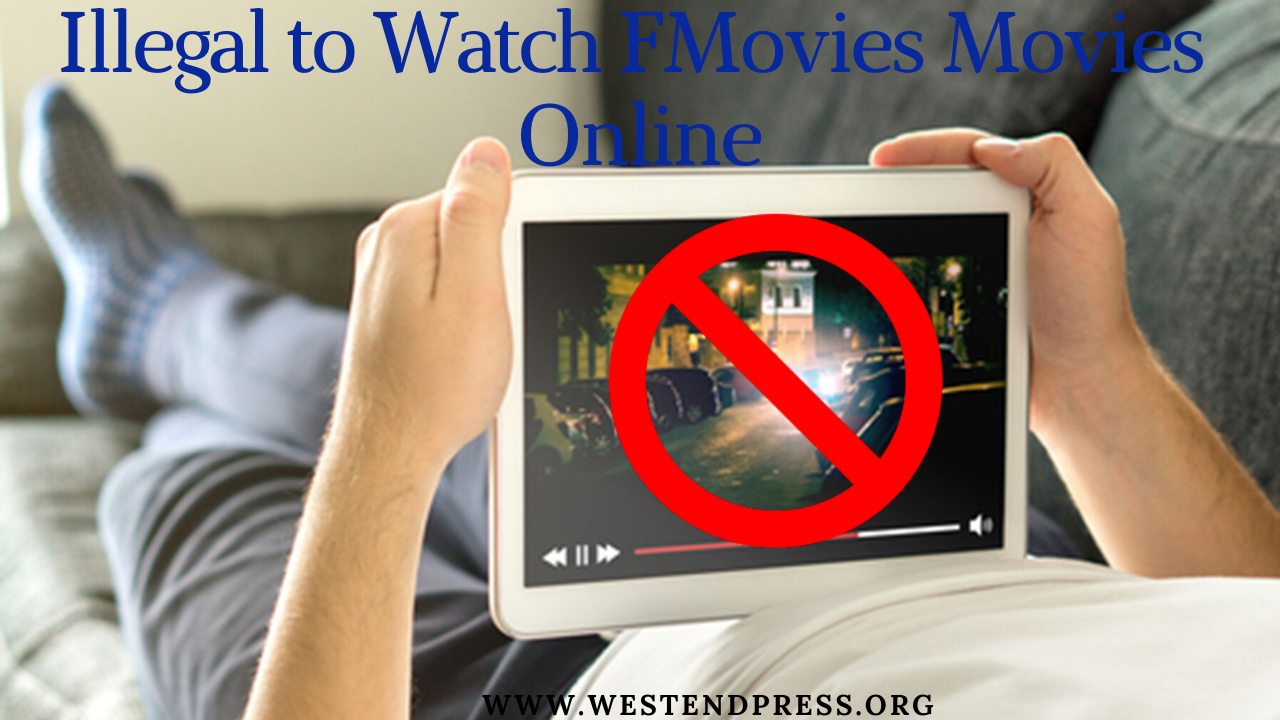 Is it illegal to watch movies online
