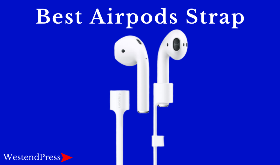 Best AirPods strap