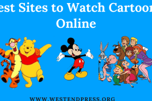 Best-Sites-to-Watch-Cartoons-Online