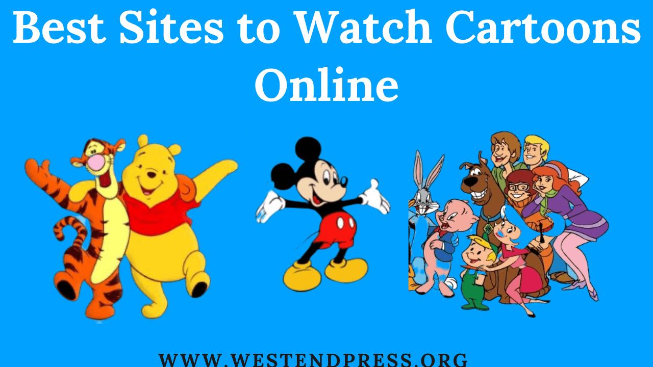 Best-Sites-to-Watch-Cartoons-Online