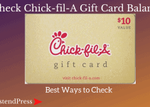Check-Chick-fil-A-Gift-Card-Balance