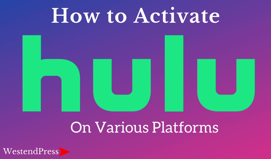 How-to-Activate-Hulu