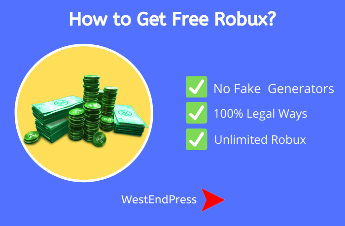 earn robux free 2020 How To Get Free Robux 2020 Exposed Fake Generators