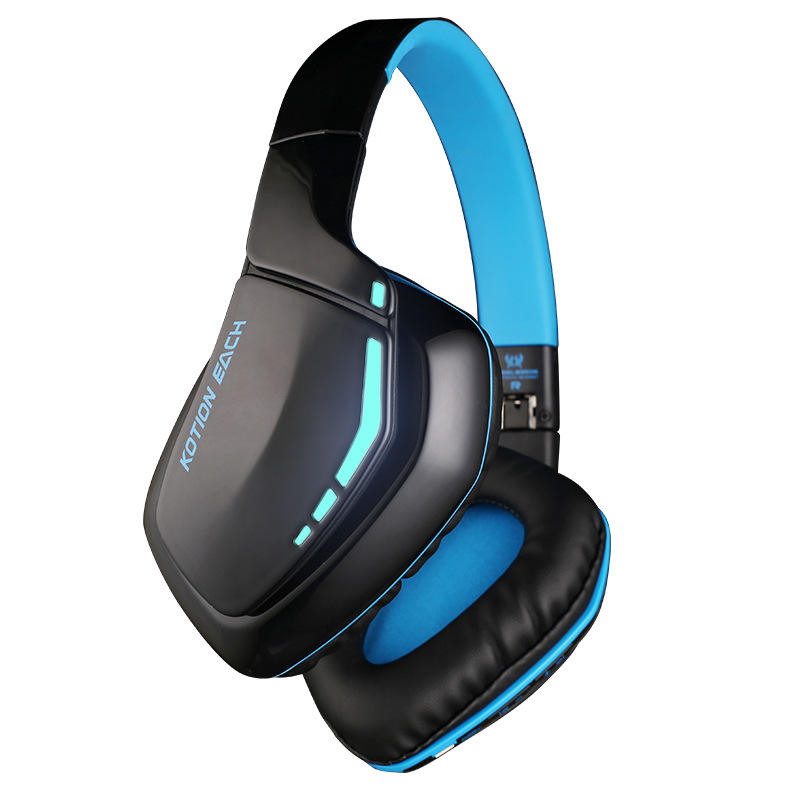 Kotion Bluetooth Headset (B3506)