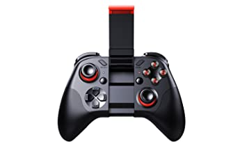 LOONG WIRELESS CONTROLLER