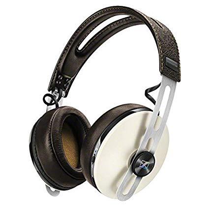 Sennheiser HD1 Wireless Headphones