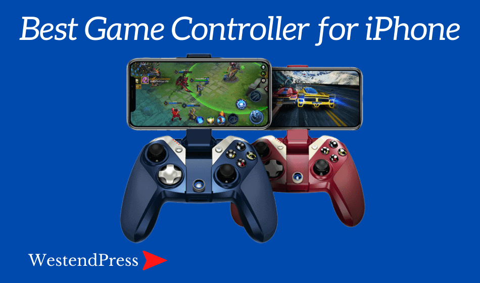 game-controller-for-iphone