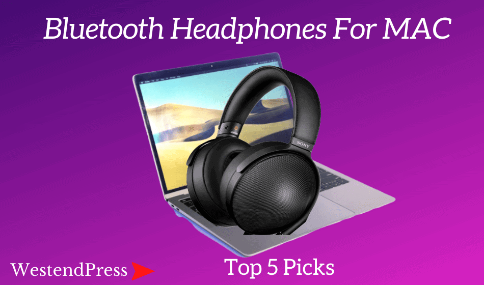 top-bluetooth-headphones-for-mac
