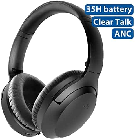 Avantree Aria Bluetooth Gaming Headset