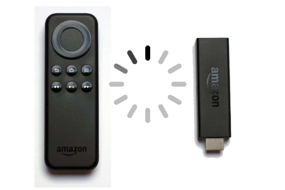 Fire-TV_Stick_and_Remote