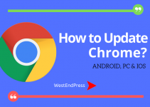 How to Update Chrome?
