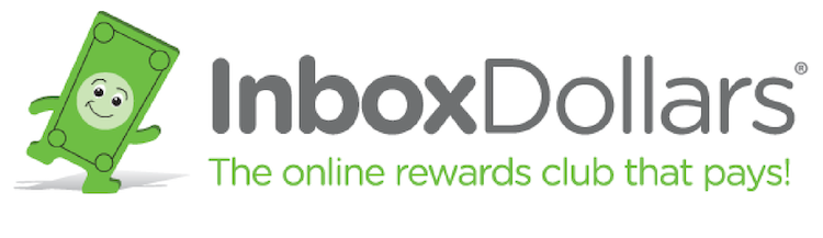 InboxDollars Survey for robux