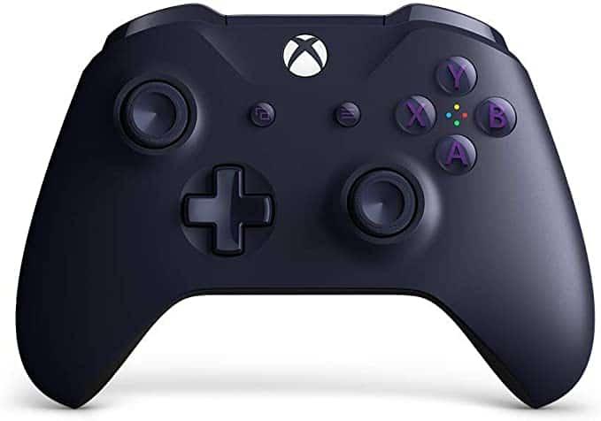 Xbox Wireless Controller - Fortnite Special Edition