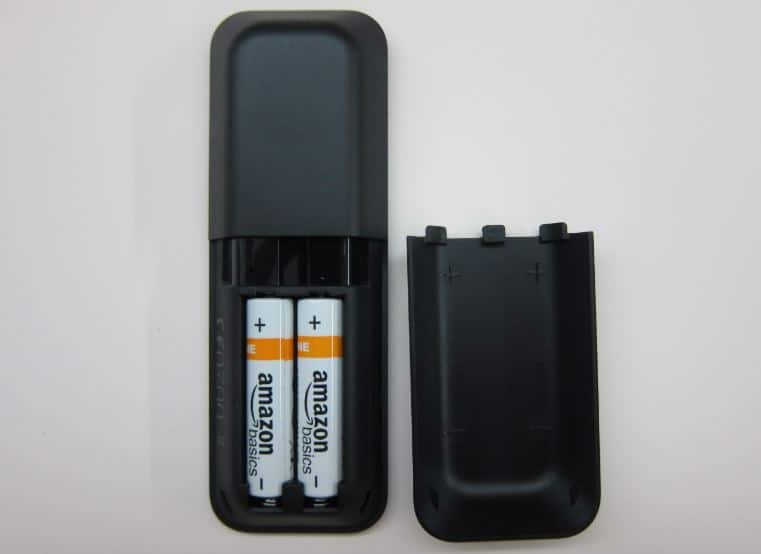 firestick-remote-batteries